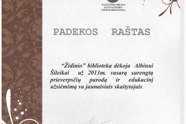 2013-0-02-panevezio-zidinio-biblioteka117CA5F1-0D63-A1A7-62AB-A26FA524665D.jpg