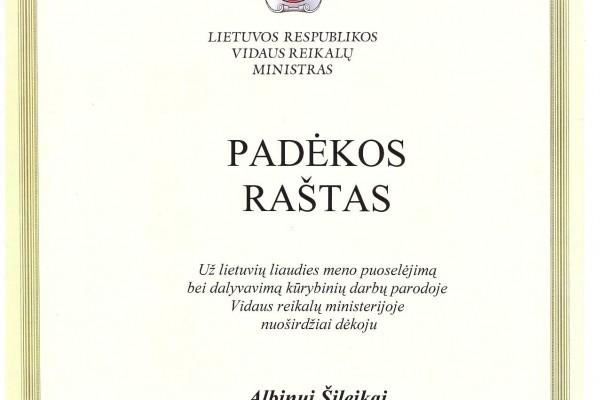 2013-01-09-vrm-ministro-padekaC873F7D6-E880-67DF-60D7-F9D82645F637.jpg